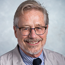 James Thomas Perkins, M.D.