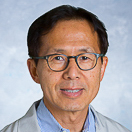 Chris H. Chon, M.D.