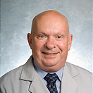 Lance R. Peterson, MD, FASCP