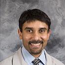 Dhiren Shah, MD