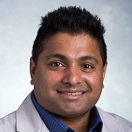 Jason Joykutty, M.D.
