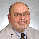James C. Kudrna, M.D., Ph.D.