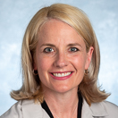 Mary Faith C. Terkildsen, M.D.