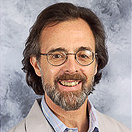 Edward S. Traisman, M.D.