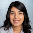 Evelyn Angulo, MD