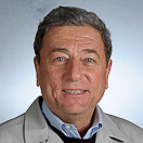 Robert E. Ruderman, M.D.