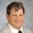 Mark David Gendleman, M.D.