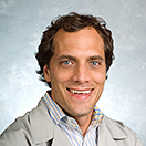 Christopher C. Najafi, M.D.