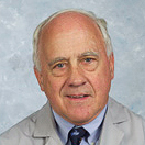 William D. Kerr, M.D.