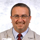 Issam A. Awad, M.D.