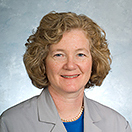 Teresa Murray Law, M.D.