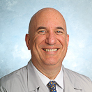 Richard K. Silver, MD