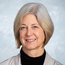 Karen L. Kaul, MD, PhD