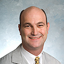 Craig S. Phillips, M.D.