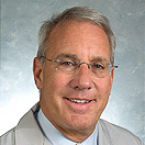 Jeffery S. Vender, M.D.