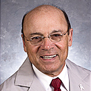 Joseph Anthony Caprini, M.D.