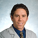 Richard M. Aronwald, M.D.