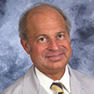 Harry Leon Ginsberg, M.D.