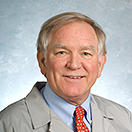 William R. Kehoe, M.D.