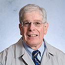 Gerald M. Farby, M.D.