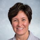 Katharine A. Yao, MD
