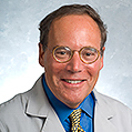 Richard Michael Gore, M.D.