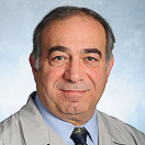 H. Jacob Saleh, M.D.