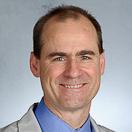 David J. Winchester, MD