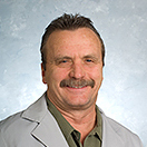 Kenneth G. Kells, M.D.
