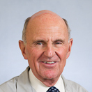 Samuel D. Stulberg, MD