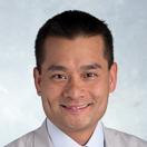 Eugene Yen, MD, MBA