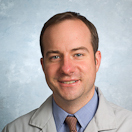 Christopher M. Kay, M.D.