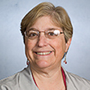 Laura M. Pearlman, M.D.