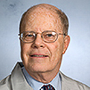 William D. Bloomer, MD