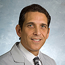 Scott J. Meyer, M.D.