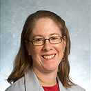 Miriam K. Whiteley, M.D.