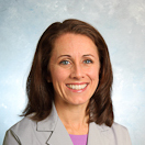 Carrie Jaworski, M.D.