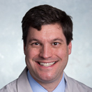 Peter Hulick, M.D.