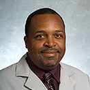 Kenneth L. Fox, M.D.