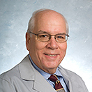 Jeffrey W. Lerch, M.D.