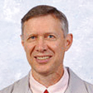 Larry G.Thaete, PhD