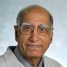 Nasim Rana, MD