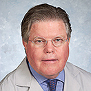 William John Robb, M.D.