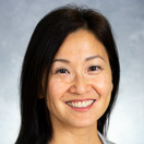 Maerry L. Lee, M.D.