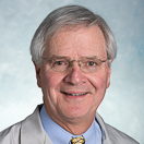 Richard B. Thomson, Jr., PhD