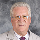 James Lee Rosenberg, M.D.