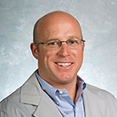 Clifford Austin Rice, M.D.