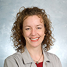 Heather H. Costello, M.D.