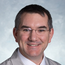 Peter Thompson, M.D.