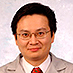 James Chi-hsien Chiu, M.D.